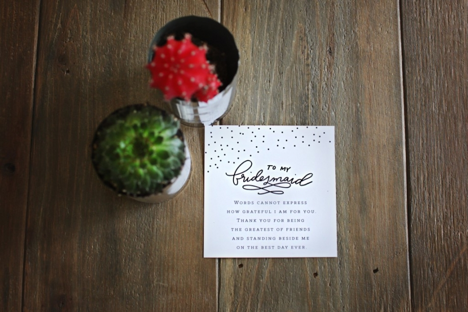 Paper Goods by Dearest Olive (1), Photo by Poppy LaRue Photography