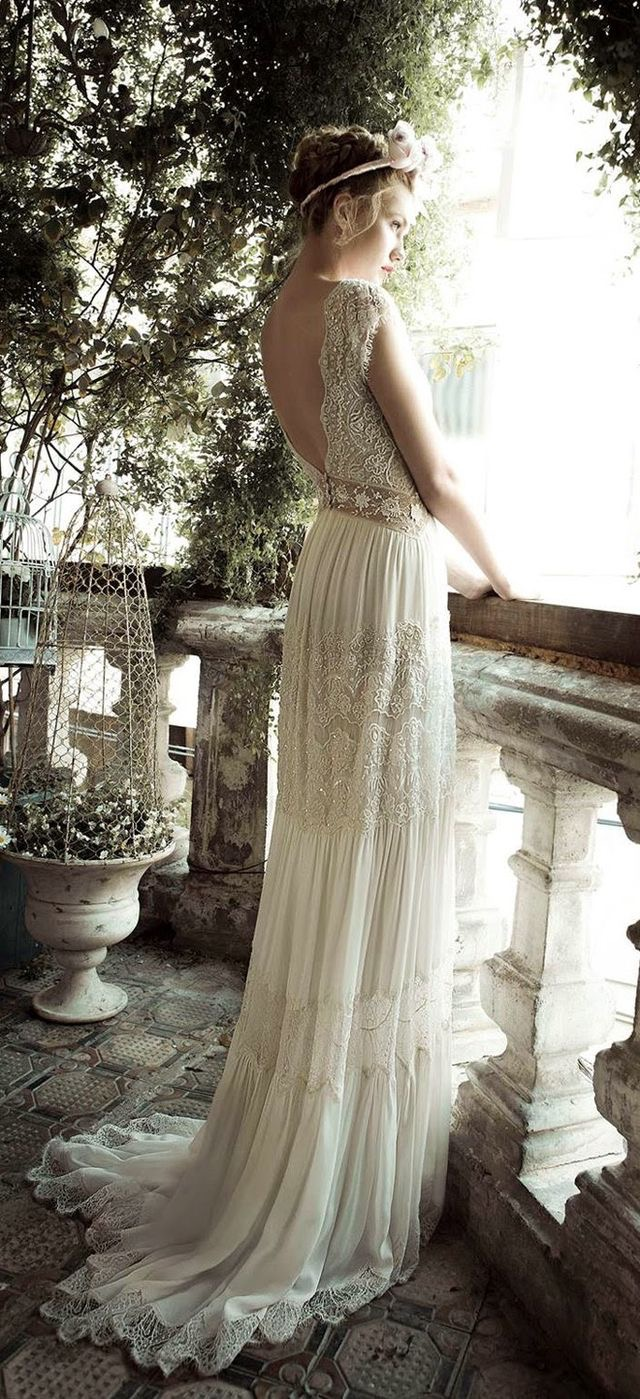10 summer wedding dress styles for your wedding in athens for Wedding dresses in athens ga