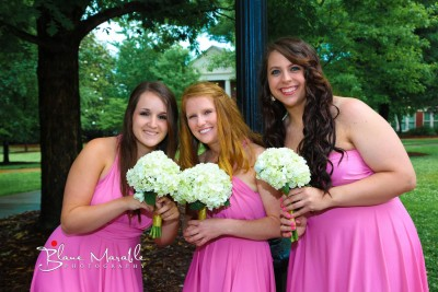 athens-ga-summer-wedding-color-palette4