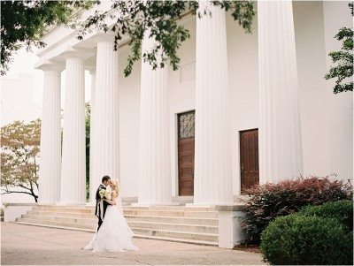 Anna_K_Photography_Anna_Shackleford_Fine_Art_Photographer_Wedding_Taylor_Grady_House_Athens_Georgia_North_UGA_Chapel_Southern_Wedding_0048