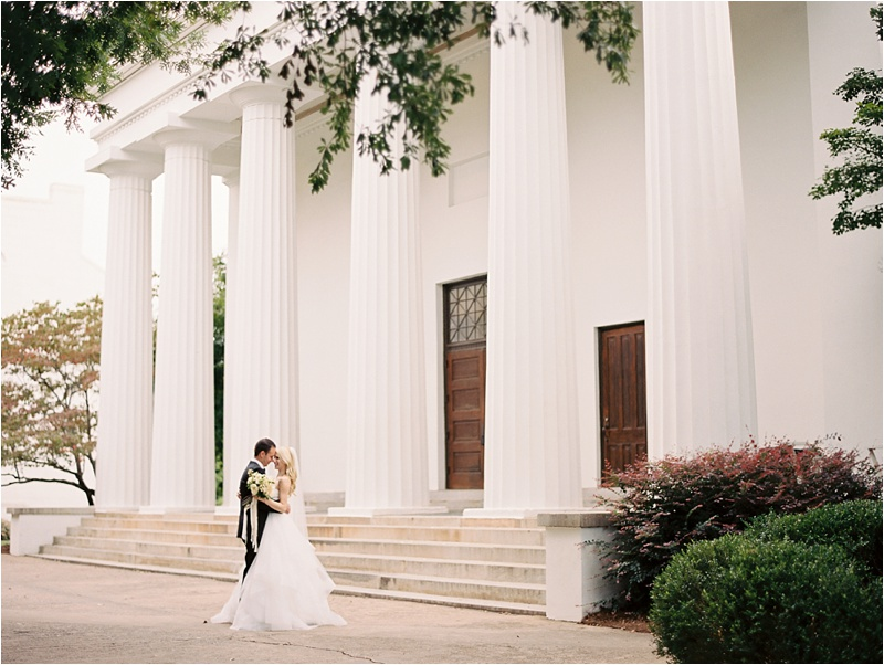 Finding the perfect wedding dress for your athens venue for Wedding dresses in athens ga