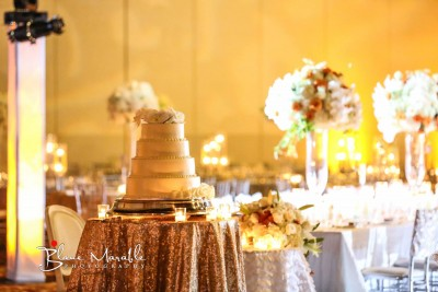large-vs-small-athens-ga-wedding-4