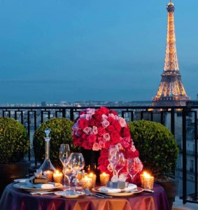 Four-Seasons-Paris-Honeymoon-in-Paris-Bridal-Musings-Wedding-Blog-