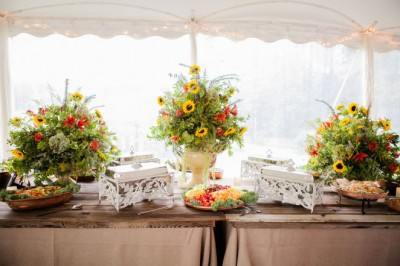 epting-events-for-athens-ga-weddings-7