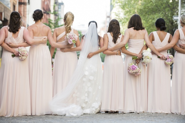Bridesmaid dresses in athens ga for Wedding dresses in athens ga