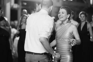 athens-georgia-wedding-dancing.jpg
