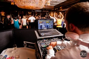 Should_I_Choose_a_DJ_or_a_Band_for_My_Wedding_Reception_Image