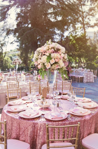 table-sparkle-centerpiece