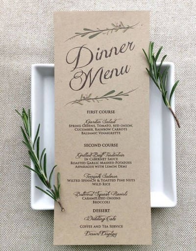 wedding-menu-gluten-free-choices