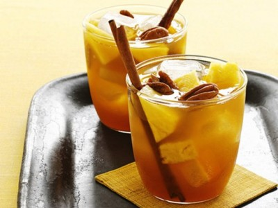 fall-drink-recipes-mexican-pumpkin-punch_thumb