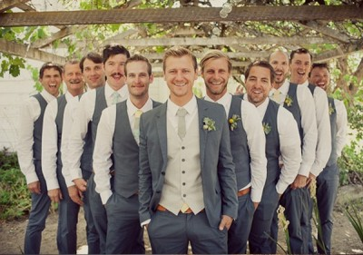 groomsmen-header-picture-weddings