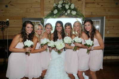 blane-bridesmaids-sisters-friends