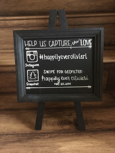 wedding-interactive-hashtag-snap-instagram