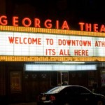 698179_web1_Welcome-to-Downtown-Athens-1