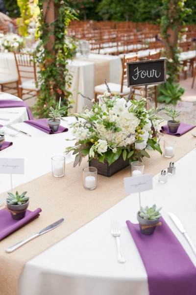 plant-spring-wedding-table-setting