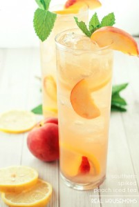 Southern-Spiked-Peach-Iced-Tea-HERO-2