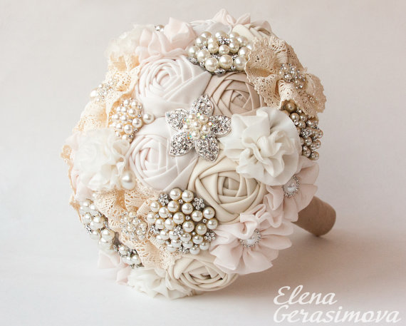 brooches-bouquet-wedding-athens