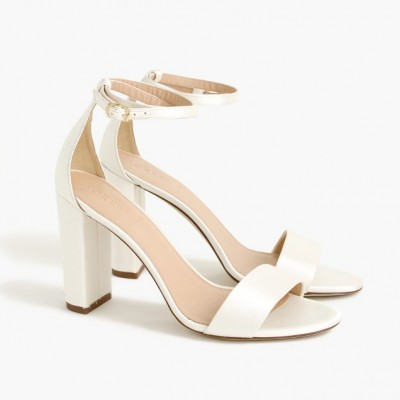 jcrew-shoes-wedding-simple