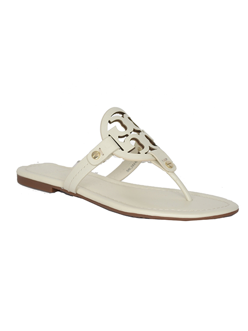 wedding-tory-sandal