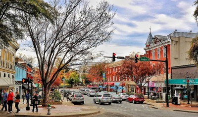 Downtown-Athens-Georgia-e1484244317679