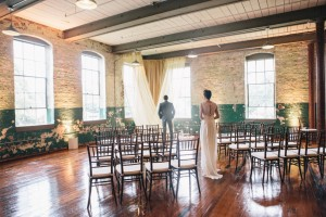 theengineroom_weddingsinathens1