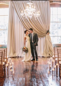 theengineroom_weddingsinathens2