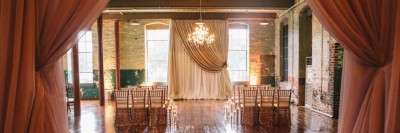 theengineroom_weddingsinathens4