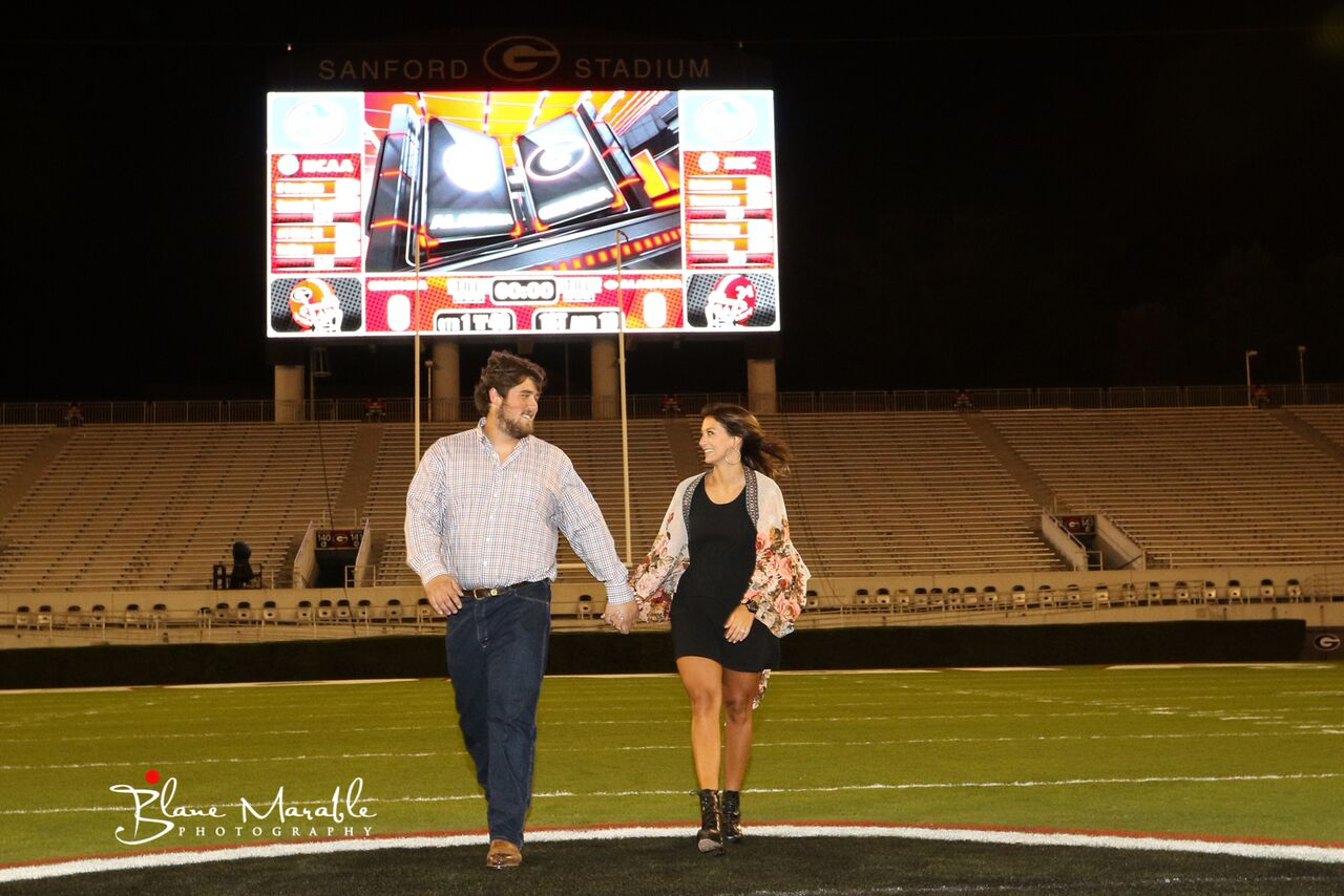 Blane Marable Photography - Athens GA Proposal-11_preview