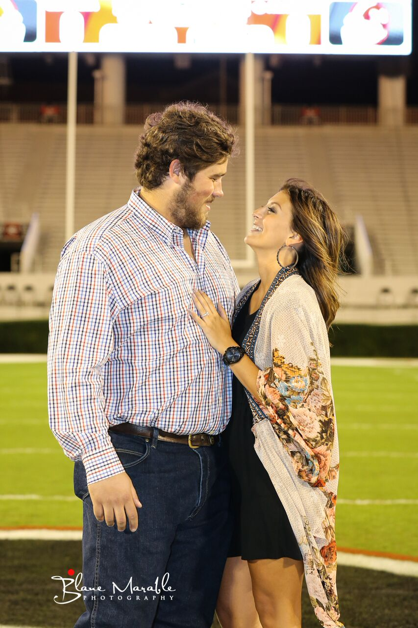 Blane Marable Photography - Athens GA Proposal-15_preview