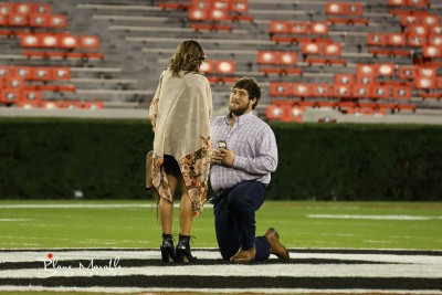 Blane Marable Photography - Athens GA Proposal-1_preview