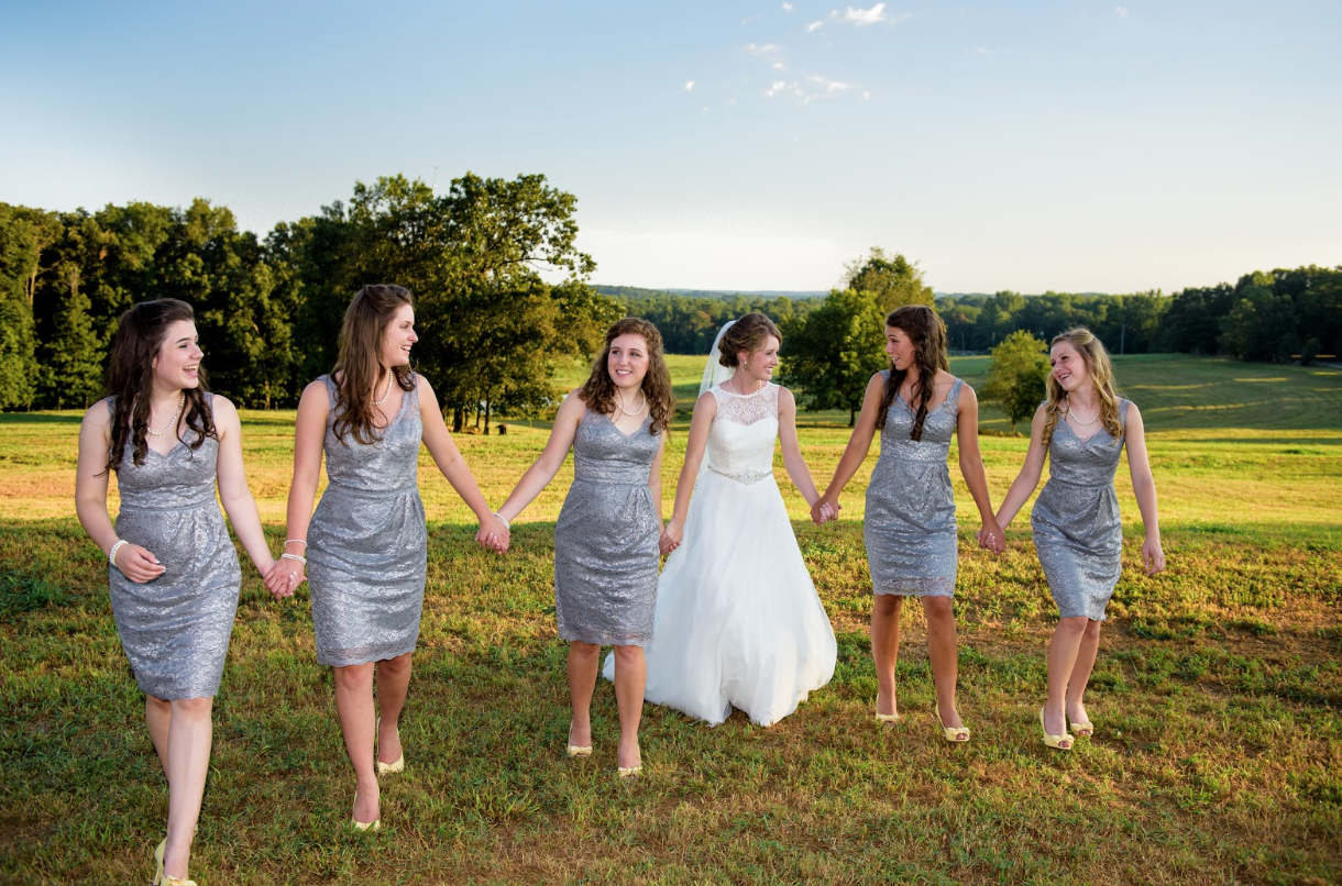 Photo credit: Athens Wedding Photographer Blane Marable Photography