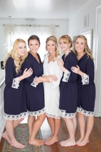 1bridesmaids_gifts_weddings_in_athens_georgia_robe