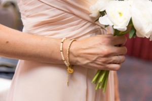4bridesmaids_gifts_jewelry_weddings_in_Athens_georgia