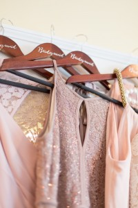5bridesmaids_gifts_hangers_WEddings_in_athens_georgia