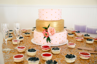 Weddings in Athens | Create Your Perfect Wedding in Athens, GA